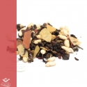 OOLONG SWEET SPICY