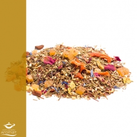 ROOIBOS MAGIC